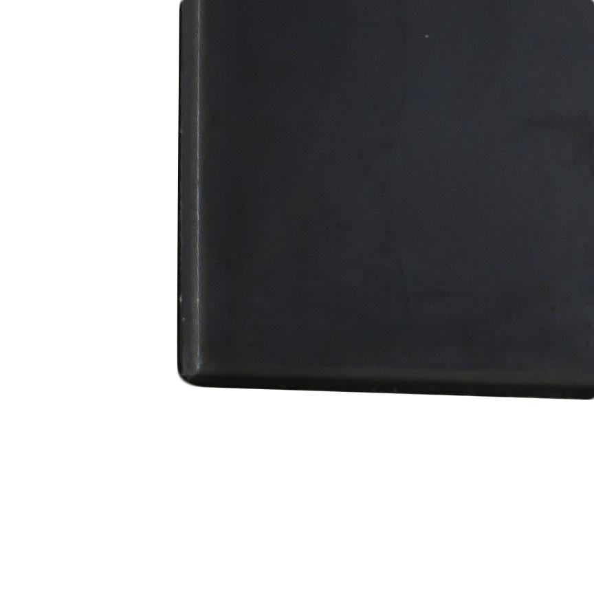Plancha Churrasquera 2,5mm de espesor