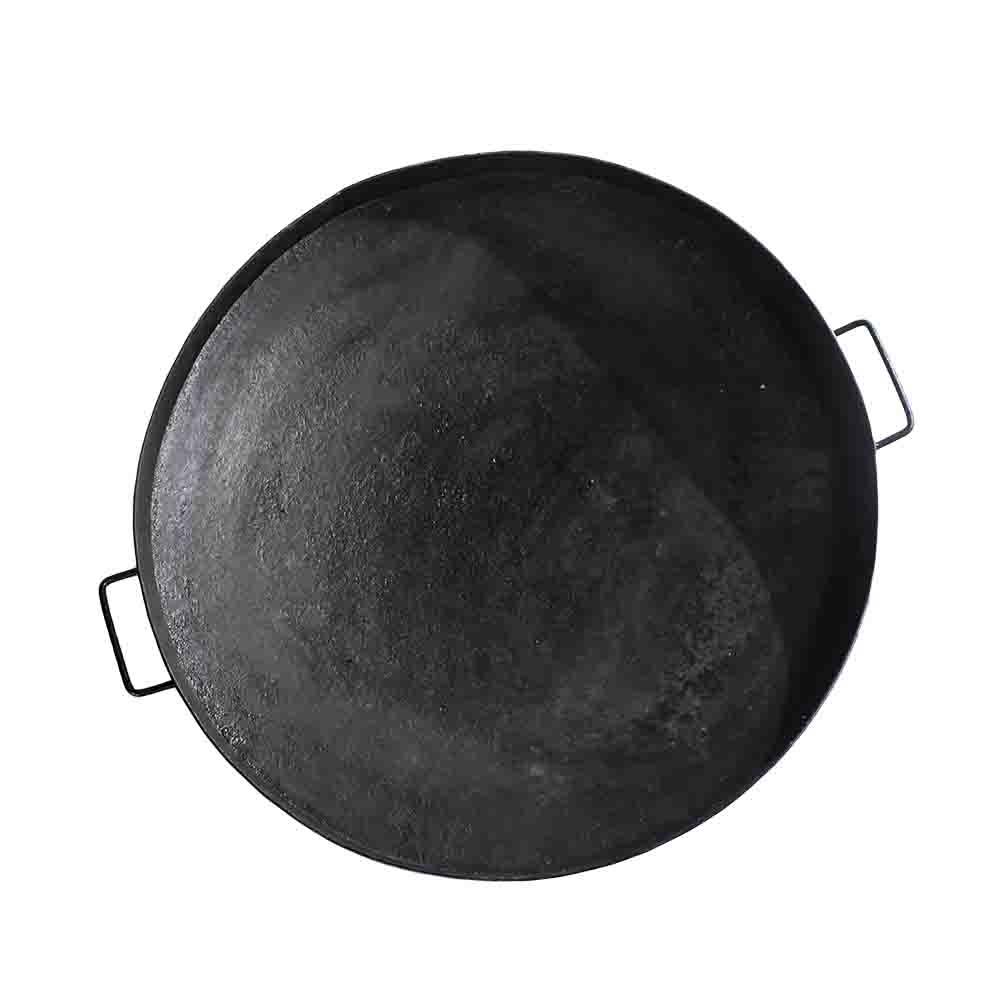 Disco para Asados de 56cm de diámetro