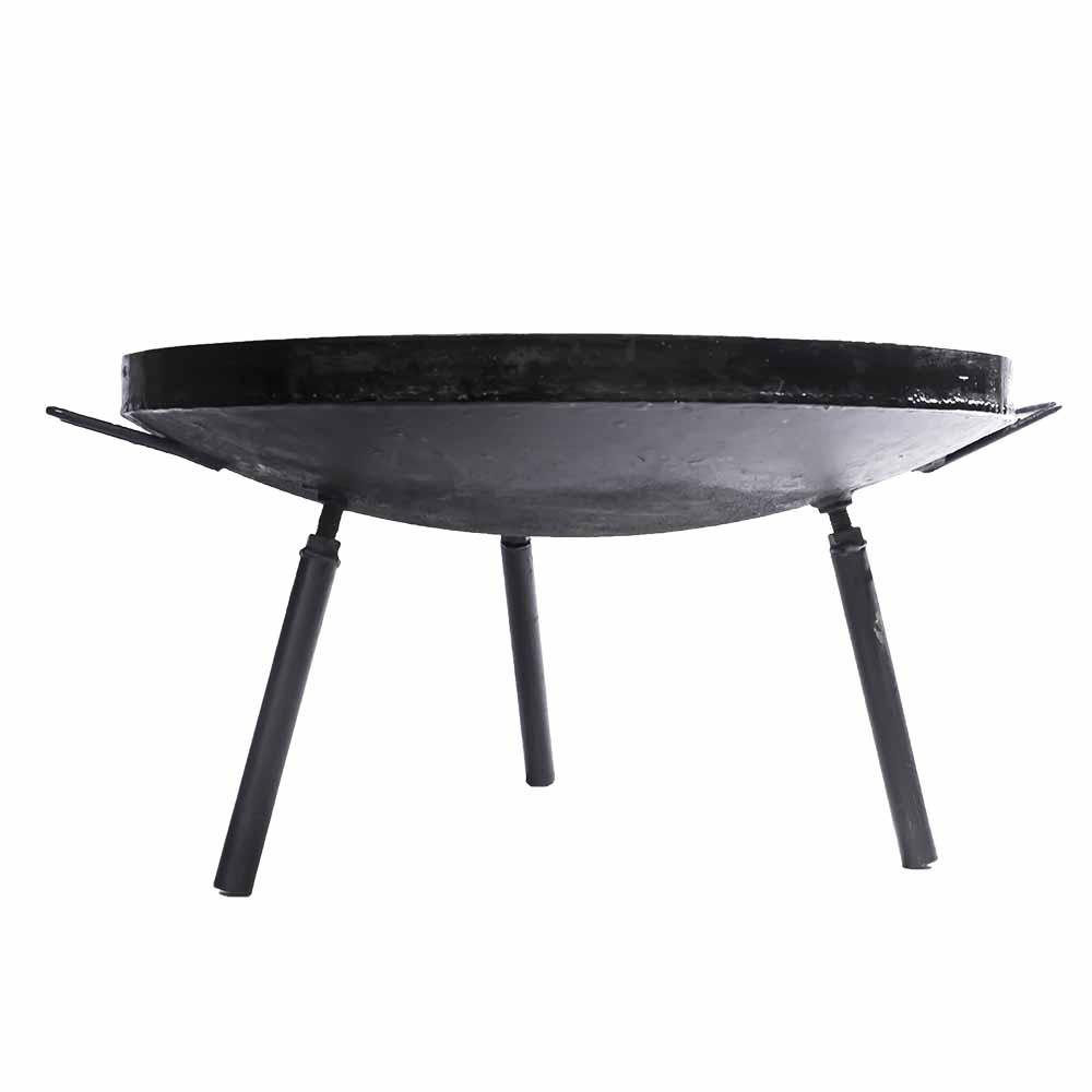 Disco para Asado con Profundidad de 11cm