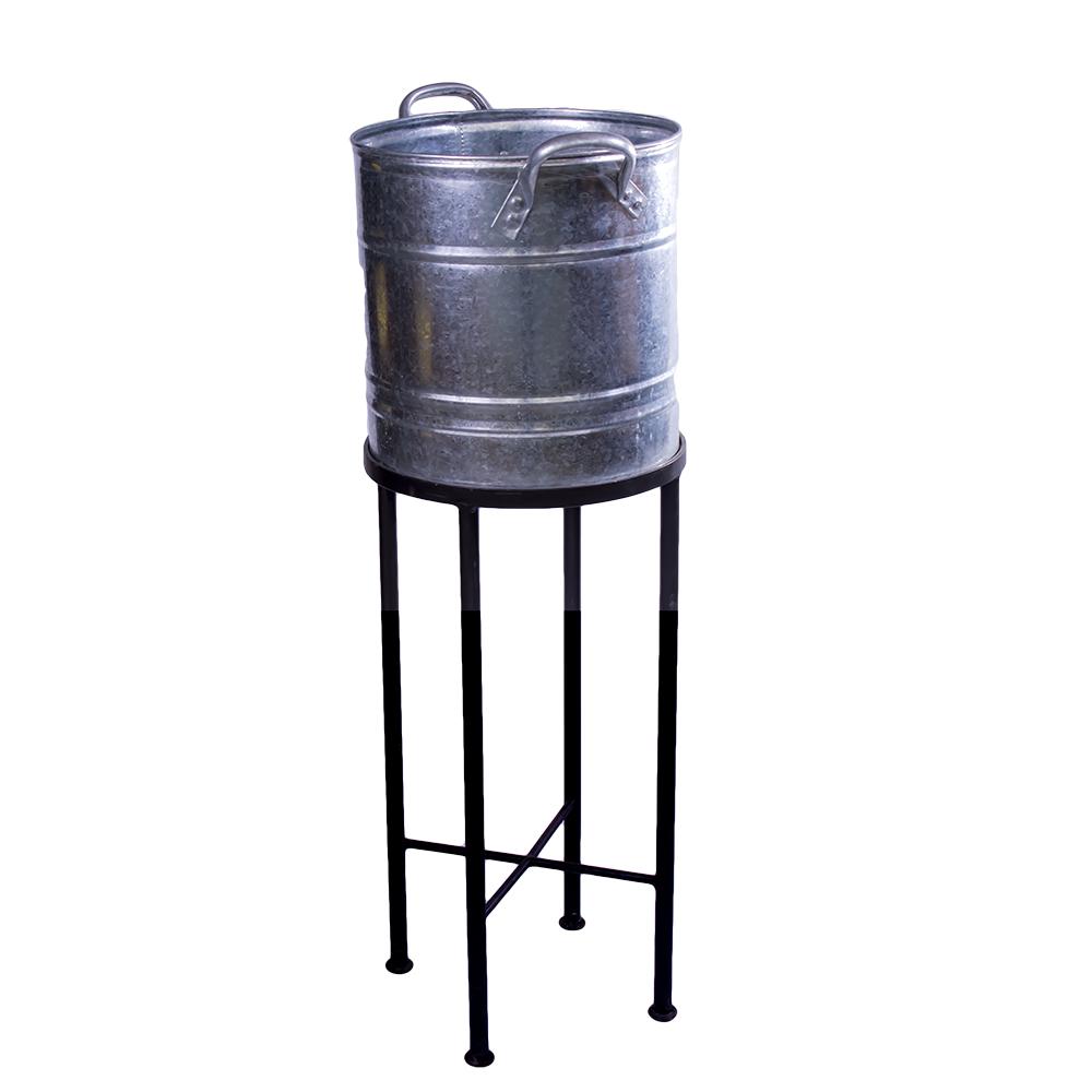 balde-de-hielo-para-cervezas